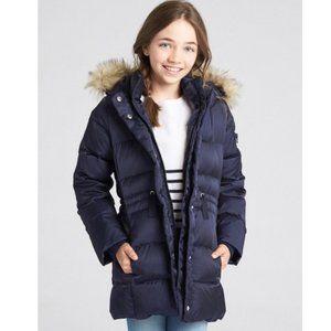 GAP winter jacket girls XL